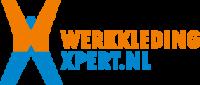 WerkkledingXpert.nl
